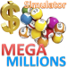 Free Download  Mega Millions Lotto Simulator 1.2 APK