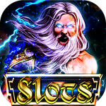 Free Download  Mega Slots Zeus Casino 2.2 APK