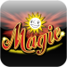 Free Download  Merkur Magie 22.1 APK