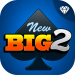 Free Download  New Big2 (Capsa Banting) 3.0.3 APK