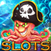 Free Download  Pirate Slots – FreeSlots Game 1.5 APK