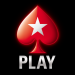 Free Download  PokerStars Play: Free Texas Holdem Poker Game 3.0.2 APK