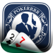 Free Download  Pokerrrr 2 – Poker with Buddies 4.4.1 APK
