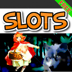 Free Download  Red Riding Hood Grimm Slots 7004 APK