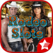 Free Download  Rodeo Slots 1.0 APK