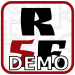 Free Download  Roster 5E Demo 1.3.1 APK