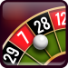 Free Download  Roulette Casino Vegas 1.0.26 APK