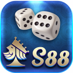 Free Download  S88 Club 1.5 APK
