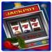 Free Download  Slot Machine 1.0 APK