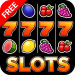Free Download  Slot machines – Casino slots 5.9 APK