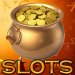 Free Download  Slots 777:Casino Slot Machines 1.20 APK