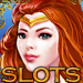 Free Download  Slots Arctic:Free Slot Machine 1.8 APK