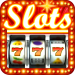Free Download  Slots™ Free Casino Vegas Slot Machines –Lucky Fire 2.0 APK