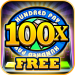 Free Download  Slots Free – Free Casino Slots 1.0.3 APK