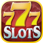 Free Download  Slots Machine 1.2.3 APK