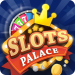 Free Download  Slots Palace 1.0.81 APK