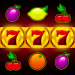 Free Download  Slots: Slot machines & casino slots free 1.5 APK