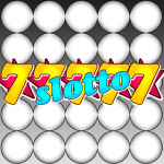 Free Download  Slotto Balls™ Lottery Fruit Machine 7004 APK