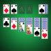 Free Download  Solitaire 2.7 APK