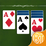 Free Download  Solitaire – Make Free Money and Play the Card Game 1.6.6 APK