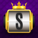 Free Download  Spin Royale 1.6.4 APK