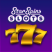 Free Download  Star Spins Slots: Vegas Casino Slot Machine Games 12.10.0042 APK