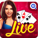 Free Download  Teen Patti Live! 1.5.2 APK