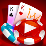 Free Download  Texas Casino Card Games Poker Online 1.1.1 APK