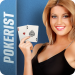 Free Download  Texas Hold'em & Omaha Poker: Pokerist 32.7.0 APK