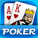 Free Download  Texas Poker English (Boyaa) 5.9.0 APK