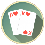 Free Download  Thousand Card Game (1000) 1.59 APK
