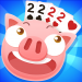 Free Download  Tien Len Mien Nam – Thirteen Card Game: Pig Hunter 1.8.1 APK