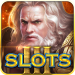 Free Download  Titan Slots III 1.9.09 APK