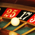 Free Download  Ultimate Roulette Bet Counter & Predictor Tool 2.6.1 APK