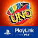 Free Download  Uno PlayLink 1.0.2 APK