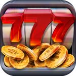Free Download  Vegas Casino & Slots: Slottist 32.6.0 APK