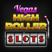 Free Download  Vegas High Roller Slots – FREE 2.13.0 APK