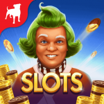Free Download  Willy Wonka Slots Free Casino 90.0.948 APK
