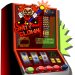 Free Download  slot machine crazy clown 1.0.0 APK