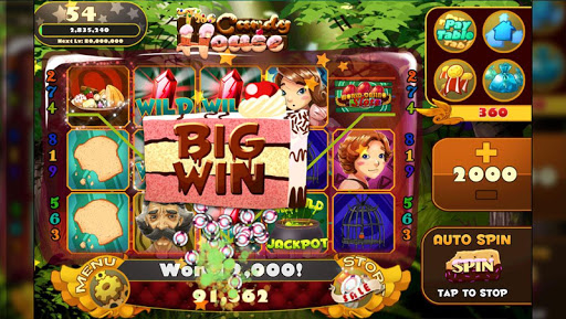 Friday Night Casino Slots 1.0 screenshots n 5