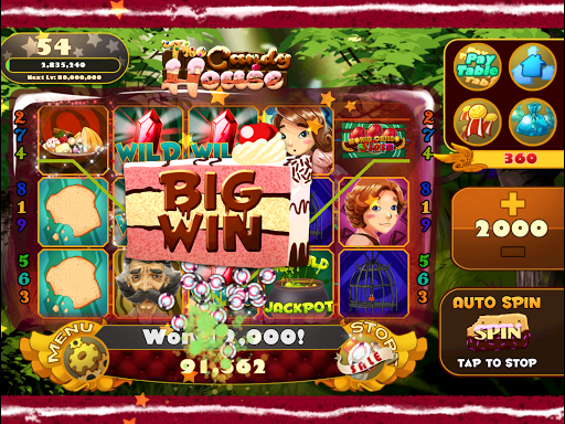 Friday Night Casino Slots 1.0 screenshots n 8