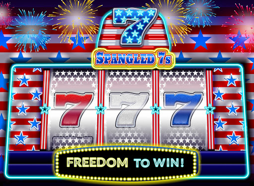 Fun Classic Slots – Free Vegas 1.21.834 screenshots n 10