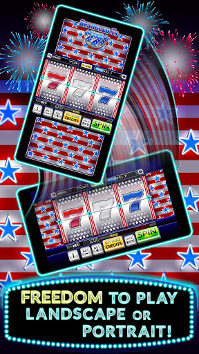 Fun Classic Slots – Free Vegas 1.21.834 screenshots n 3