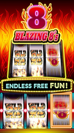 Fun Classic Slots – Free Vegas 1.21.834 screenshots n 4