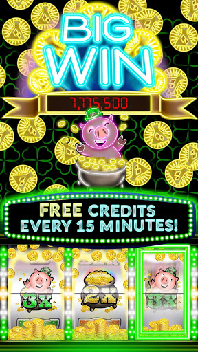 Fun Classic Slots – Free Vegas 1.21.834 screenshots n 5