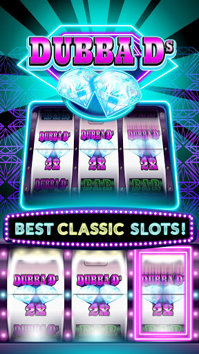 Fun Classic Slots – Free Vegas 1.21.834 screenshots n 6