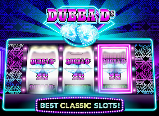 Fun Classic Slots – Free Vegas 1.21.834 screenshots n 7