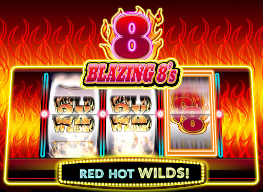 Fun Classic Slots – Free Vegas 1.21.834 screenshots n 8