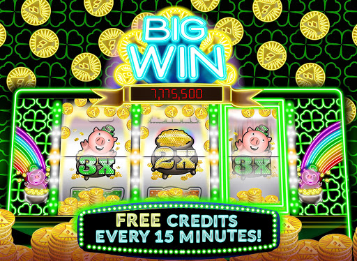 Fun Classic Slots – Free Vegas 1.21.834 screenshots n 9