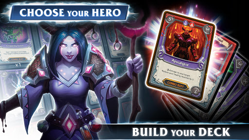 Lightseekers 0.19.0 screenshots n 3
